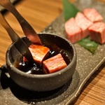 新宿で焼き肉を味わう!高級店からコスパの高い店まで10選