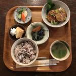 埼玉県さいたま市 #岩槻 区の美味しいお店Part3 4店