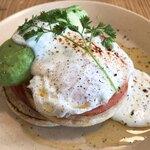 山梨県でモーニング・朝食、朝からやってるお店