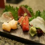 新宿で和食ならココ!デートから接待までおすすめの店12選