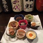 神田で飲むならココ!人気の居酒屋20選