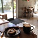 下北沢でおしゃれなカフェならここ!おすすめ店20選