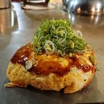 広島でお好み焼き!食べログランキングで人気のお店5選
