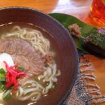 沖縄の名物料理を食べるならココ!おすすめのグルメ店10選