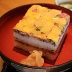 岩国の寿司はここに決まり!人気の寿司店ランキングTOP11