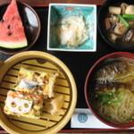 岩国で寿司ランチ!おすすめの人気寿司店7選