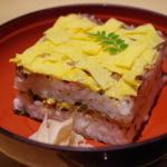岩国で寿司ランチを楽しむならここ!美味しいと評判の店7選