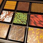 手土産にも使える!東京都内でおすすめの有名チョコレート店16選