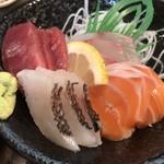 長崎・平戸の人気グルメ!おすすめの12選