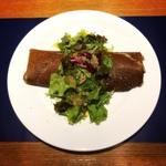 【表参道】ディナーのおすすめ店9選!おしゃれ&安い夜ご飯はココ