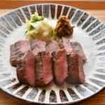 【絶品】宇都宮で旨い肉が食べたい!在宇都宮20年の著者が厳選するこだわりの店6選