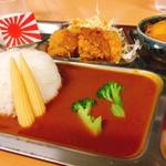 広島の呉で食べたい!ランチにおすすめのグルメ店8選