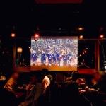 2019年三軒茶屋でサッカー観戦・スポーツ観戦できる居酒屋まとめ① 渋谷で探さなくても三茶で観れる!
