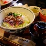 【飛騨高山】食べログでおすすめのランチ処8選