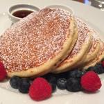 【品川エリア】食べログで人気のふわふわ絶品パンケーキ♪8選