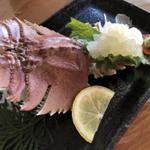 【平戸】食べログランキング上位のおすすめグルメ8選