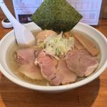 福島市内のNo.1もNo.2も食べてない自分が、それ以外のラーメン屋を好き嫌いで勝手に評価するまとめ