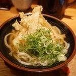 福岡でおすすめ!美味しくて人気のうどん店8選