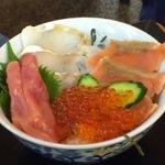 登別で絶対食べたい!おすすめ海鮮グルメ5選