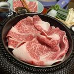 京都で美味しいすき焼きを食べるならここ!おすすめ20選