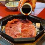 京都ですき焼き!ランチから夜まで人気ランキングベスト14