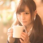 「好きな女の子を連れていきたいんだけどオススメのカフェ教えて」と聞かれて実際紹介した店5選(+α)