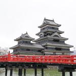 【令和2年2020】『長野県松本市』の本当に食べるべき、おすすめグルメ【地元トップレビュアーが選ぶ】
