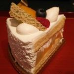 富山市の厳選Patisserie8店ご紹介。(byそとくん)