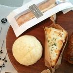 【札幌+近郊】朝食にもおやつにも!おすすめのパン屋さん9選。