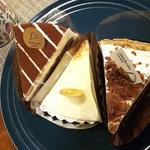 【札幌】円山エリアの美味しいケーキ屋さん6選♡