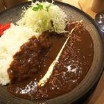 【札幌+近郊】美味しいカレーが食べれるお店20選