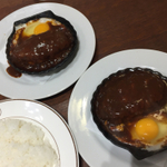 新横浜でランチデート♪おすすめのレストラン8店