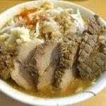 実際に食べてみた!京都市の美味しかったラーメン店まとめ!
