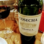 新宿でワインを飲むならココ!コスパと雰囲気で人気のお店11選
