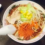 【激辛】2019年度 激辛レストラン 厳選34店 1/2【東京】