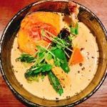 札幌のスープカレー15選!食べログで高評価のおすすめ店