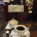 名曲喫茶という城(都内厳選8店)