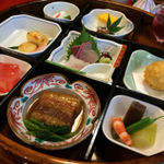 長崎の名物グルメが楽しめる!おすすめの美味しいお店8選