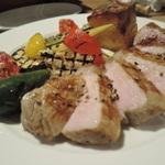 松戸で夜デート♪ディナーにおすすめの美味しいお店8選