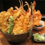 浅草で天ぷらが食べたい!行列の有名店や個室のある店など12選
