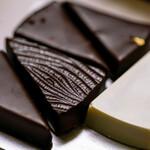 京都でカカオ香るチョコレートを!人気ショップ10店