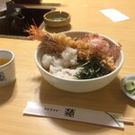 名古屋メシ初心者が選ぶ 海老おろし蕎麦が美味い店 5選