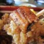 久留米で和食ランチ!おすすめのお店8選