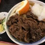 まいど憶良(おくら)です、関西から四国まで美味しいうどんをご紹介