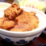 福井の名物料理を楽しむ!おすすめのグルメスポット10選