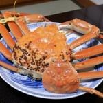 福井県のグルメを味わえるお店はここ!おすすめのお店20選