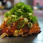 広島駅周辺で食べるなら!絶品お好み焼きがあるおすすめ10店
