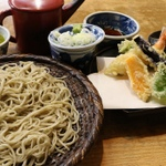 深大寺でグルメも満喫!食べログでおすすめのそば処10選