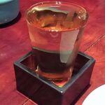 難波で飲むならココ!おすすめの人気居酒屋10選