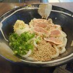 浅草橋駅から秋葉原駅間で実際に食べてみて美味しかったうどん店まとめ!